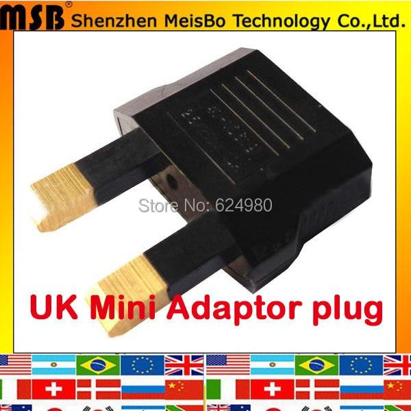 Popular Hk Adapter Buy Cheap Hk Adapter Lots From China Hk
