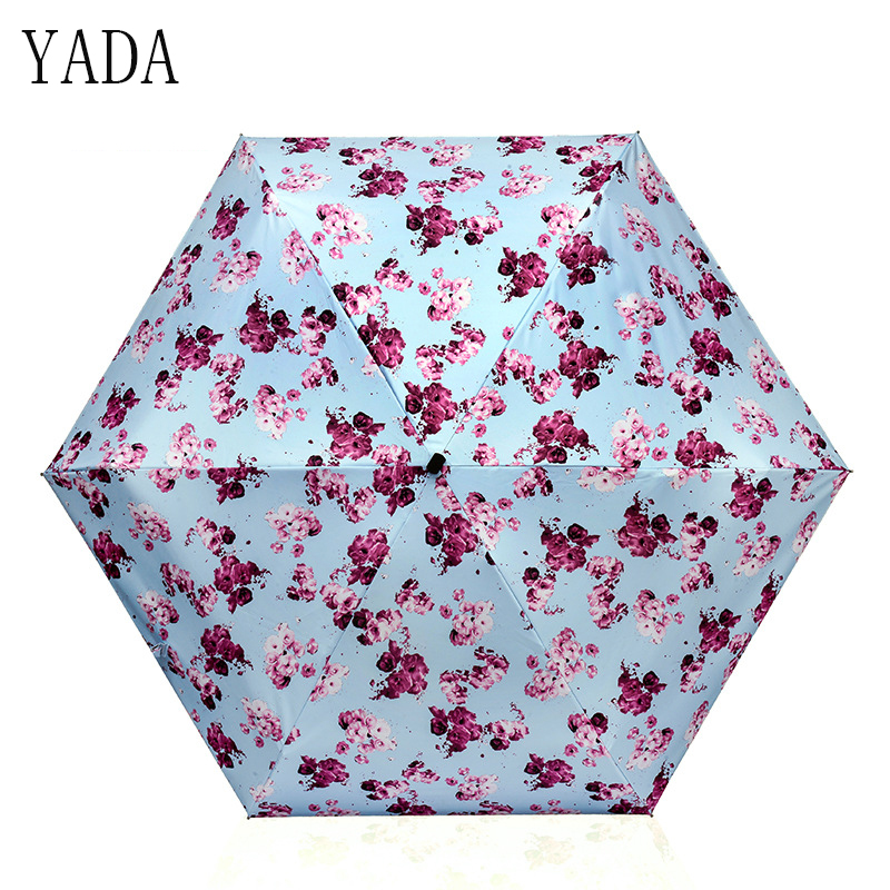 Umbrella Chuva Mulheres Guarda-chuva da marca Das