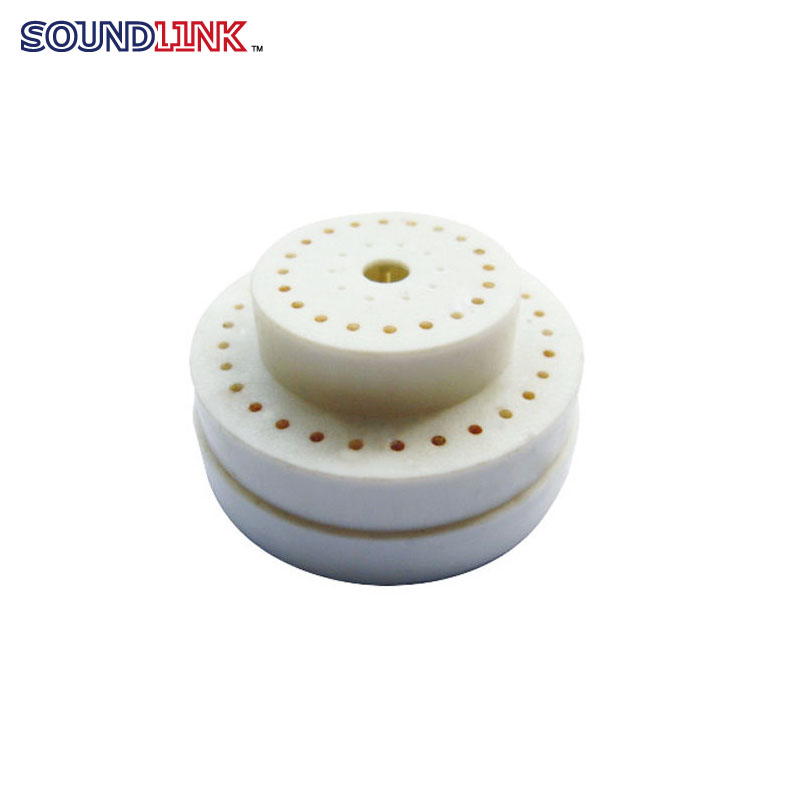 Best Quality Drill Stand Base for Put Grinding And Drilling Tools In Order In Hearing Aid