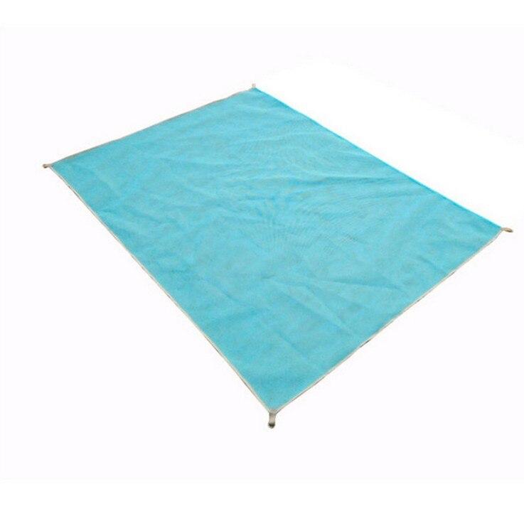 Widesea-sandbeach-mat-camping-mat-sand-free-mat-1-5M-2M-2M-2M-easy-to-clean