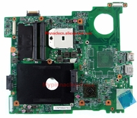 0NKG03 NKG03 Mainboard for dell Inspiron 15R M5110 55.4IE01.361
