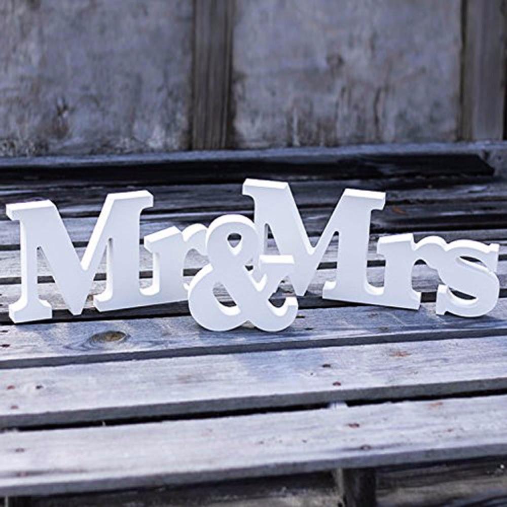 Online get cheap massief houten tafel top  aliexpress.com ...