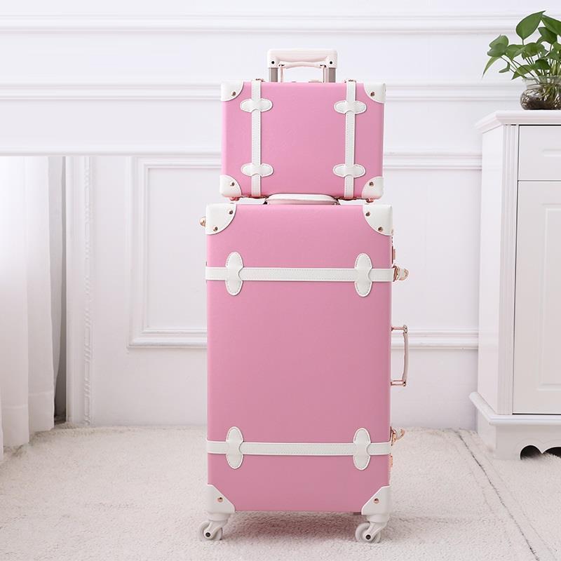 202224inch travel fashion wheels trip de viaje con ruedas envio gratis maletas koffer suitcase valiz rolling luggage