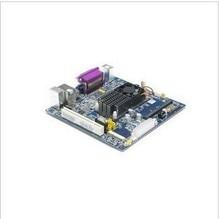 Asl d525 motherboard pos machine motherboard queue machine motherboard machine