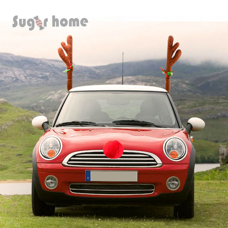 Compare Prices on Car Costumes Christmas- Online Shopping/Buy Low ...