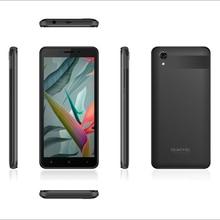 Oukitel C10 3G Smartphone 1GB RAM 8GB ROM MTK6580 Quad Core 5.0″ 18:9 Display 0.3MP+2.0MP Camera Dual SIM 2000mAh Mobile Phone