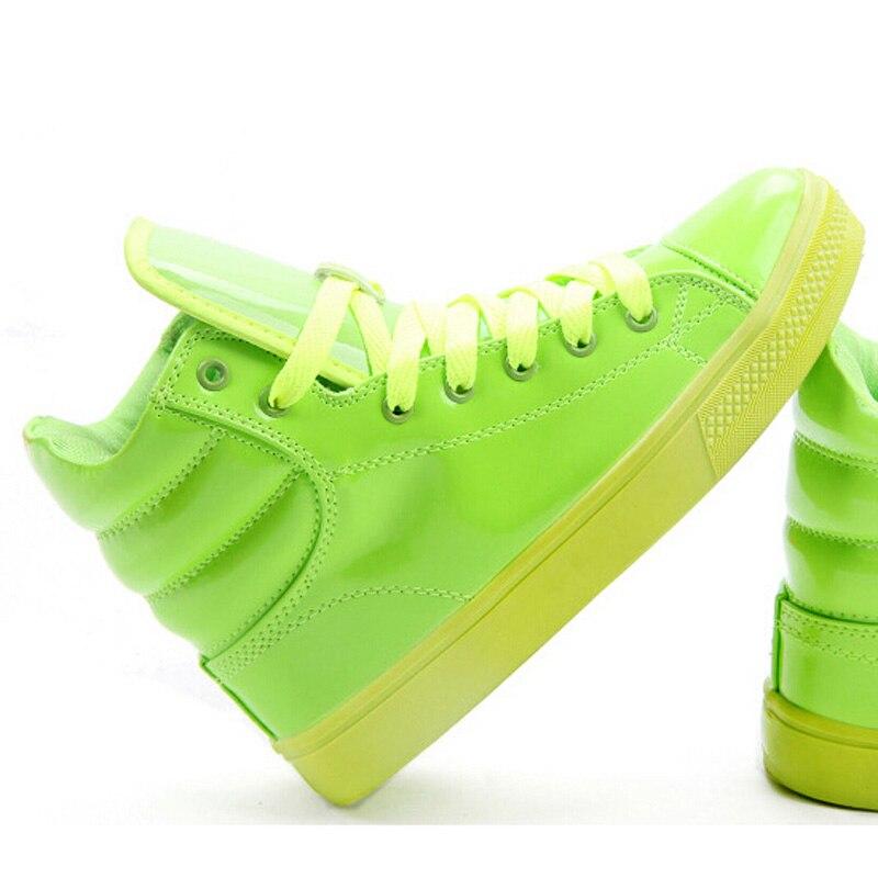 Shoes Men Fashion Unisex Shoes Flat