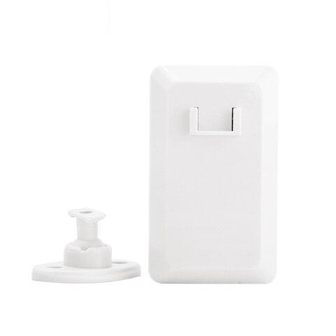 cheap sensor detector