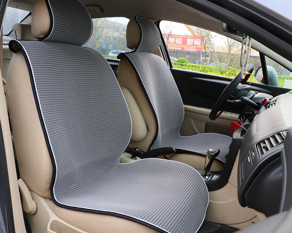 4 in 1 car seat 10