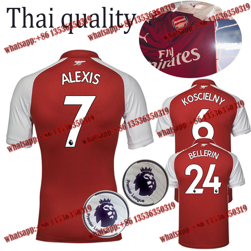 be5f467f1 ... coupon code for arsenal soccer jerseys under armour southampton home  fb00f 95fe7