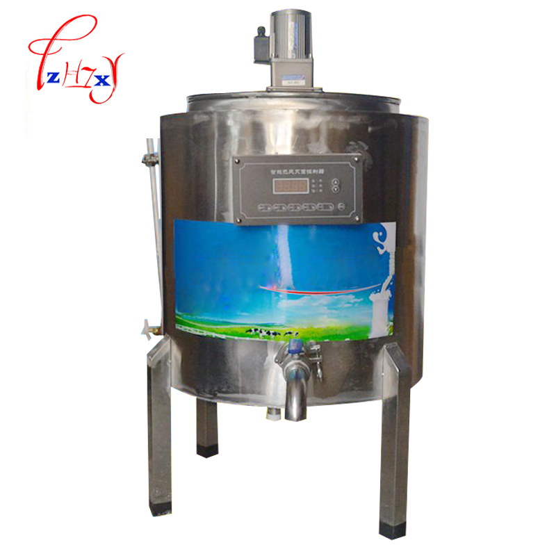 все цены на Commercial Milk Pasteurizer 50L yogurt and Fresh milk sterilizer Milk Sterilizer Machine for Dairy Farm,