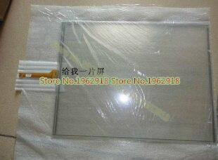 GT/GUNZE USP 4.484.038 G-34 GUNZE Touch pad