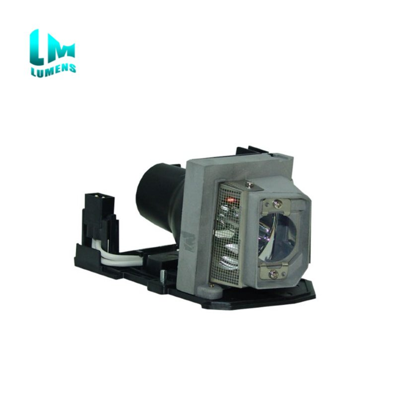 HIGH QUALITY projector lamp bulb ET-LAL320 with housing for Panasonic PT-LX270U PT-LX300 PT-LX300U 180 days warranty lamp housing for panasonic etlac80 projector dlp lcd bulb