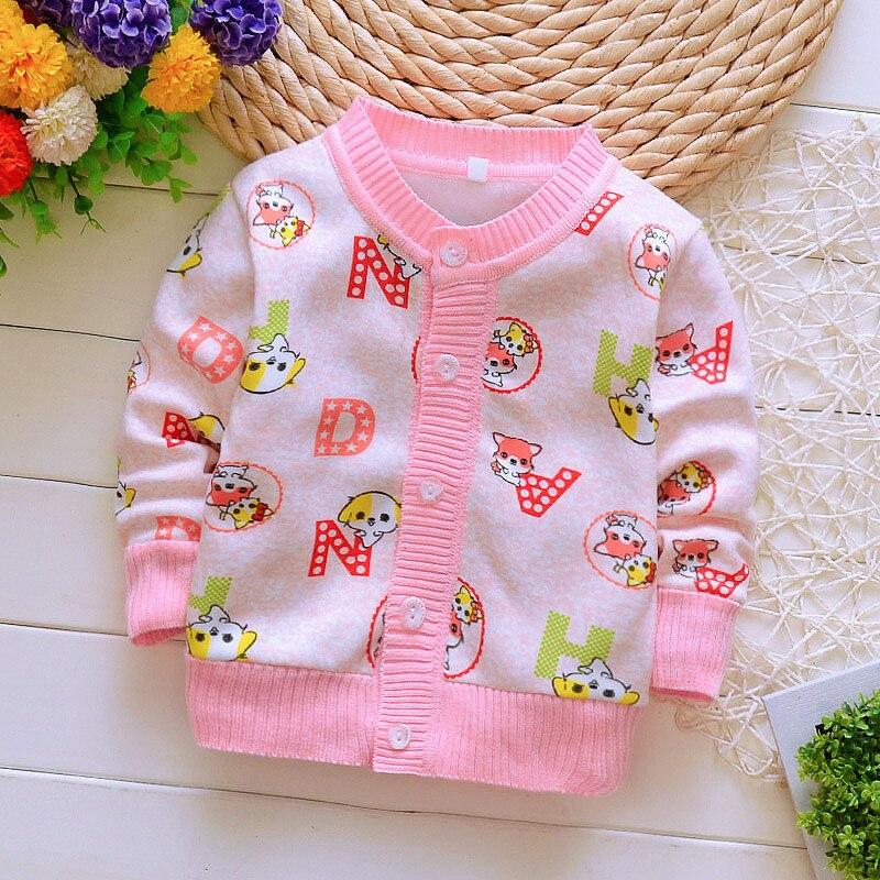 BbiCola-Autumn-Winter-Baby-Girl-Sweater-Casual-Style-Girl-Cotton-Cardigan-Long-Sleeve-O-neck-cartoon-Pattern-Children-Sweate-1