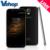 Original umi roma x 3g teléfono móvil android 5.1 1 gb ram 8 gb ROM MT6580 Quad Core de $ number MEGAPÍXELES 720 P Cámara Dual SIM 5.5 pulgadas Celular teléfono