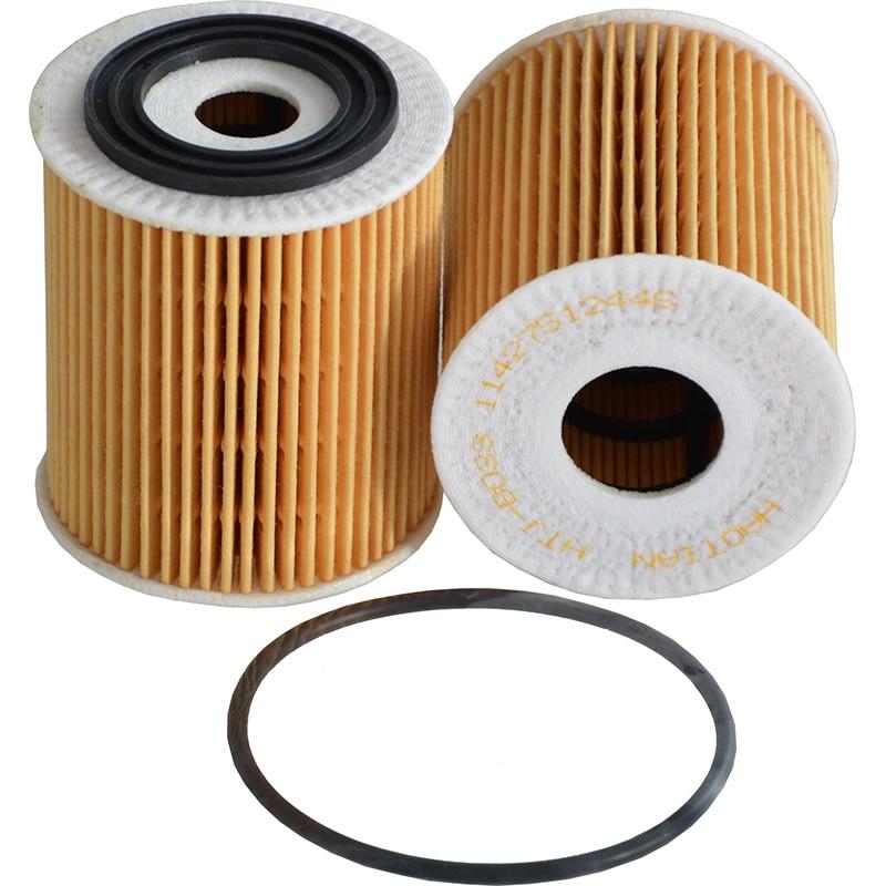 Fiat Multipla 186 Crosland Filtre à Air Insert Panel élément moteur air cleaner