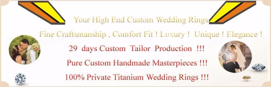 Custom Rings SMT