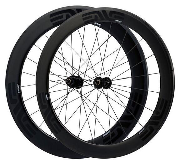 700C favorável adesivo de fibra de carbono completo bicicleta de estrada de carbono rodas de bicicleta clincher basalto 50mm frete grátis