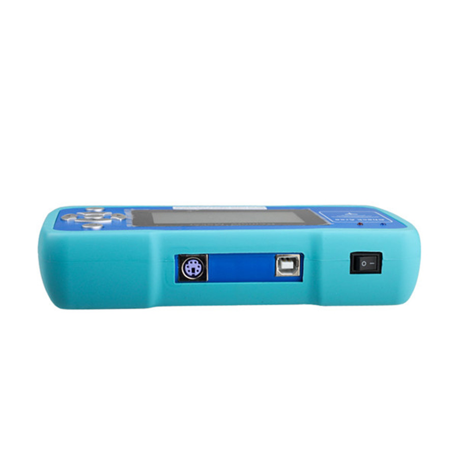 the Best Key Maker Tool KD900 for KD Remote Control Support More than 1000 Car Modles Can Update online 3