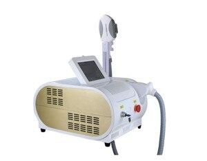 Image 4 - Косметическая машина IPL для домашнего использования интенсивный импульсный осветитель для домашнего удаления волос