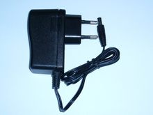 Free shopping 8.4 1 18650 Li-Polymer Battery Charger DC: 5.5 * 2.1 mm EURO / US standard plug(China)