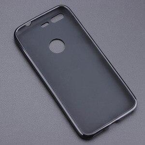 Гелевый ТПУ тонкий мягкий чехол-накладка для Google Pixel 5,0 дюймов для Google Pixel 2 3 4 XL 2XL 3XL XL3 4XL, силиконовый чехол, Fundas