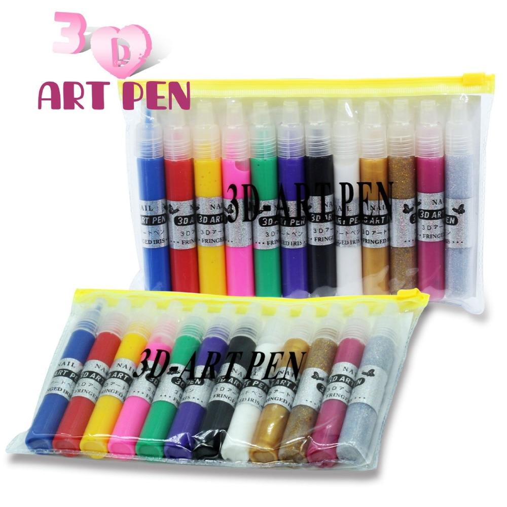 Best Nail Art Kits Uk S