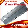 5200MAH battery for dell Latitude E4200 R640C R841C W343C W346C X784C Y082C Y084C Y085C F586J R331H 312-0864 451-10644 453-10069