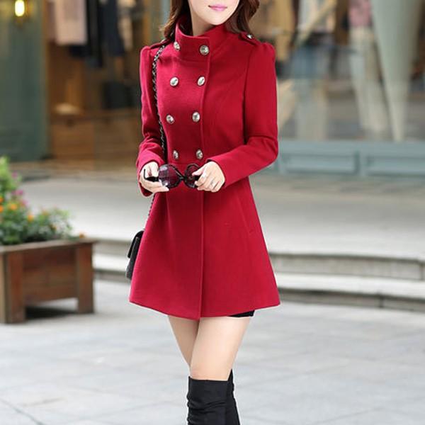 WWN706coat