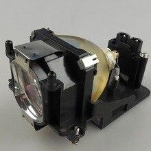 цена на High quality Projector lamp LMP-H130 for SONY VPL-HS50 / VPL-HS51 / VPL-HS51A / VPL-HS60 with Japan phoenix original lamp burner