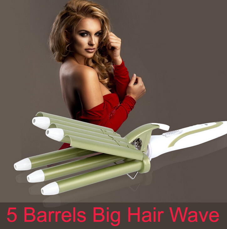 Popular Hair Big Curls-Buy Cheap Hair Big Curls lots from China ...