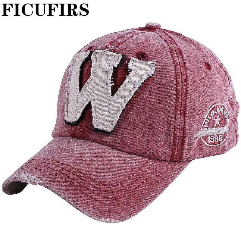 Good quality women men fashion embroidery baseball  cap hat 58 Cm adjustable  girl boy hip hop Outdoor leisure sports hats