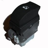 Power Window Switch For Renault Megane 2 Scenic 2 Laguna2Window Regulator Switch Unit Rear Fensterheber Schalter