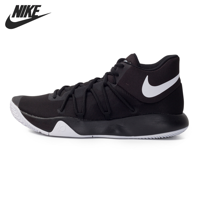Original New Arrival  NIKE TREY 5 V EP  Men's  Basketball Shoes Sneakers