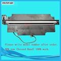Датчик CCD сканер блок сканер головка контактный датчик изображения для HP 6030 6040 6049 CM6030 CM6040 CM6049 Q3938-67901