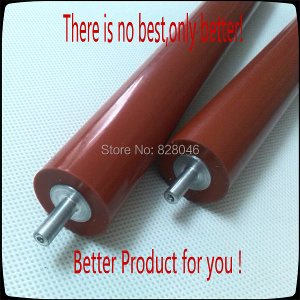 Wholesale Compatible Brother Lower Roller HL 5240 HL 5250 HL 5280 Printer Laser Use For Brother
