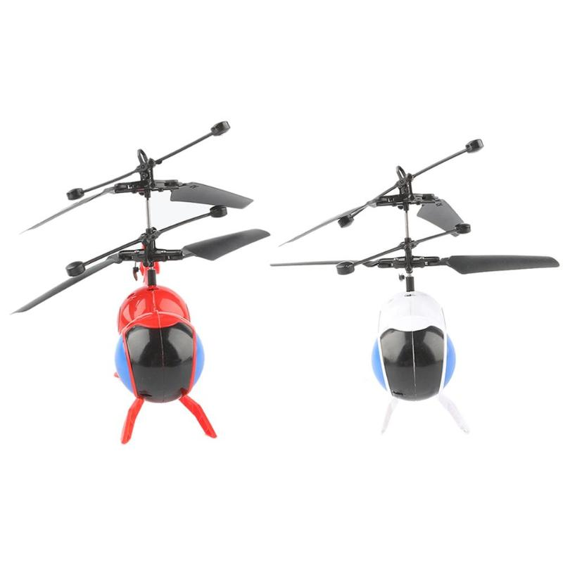 Elicotteri Portatile United Giocattoli