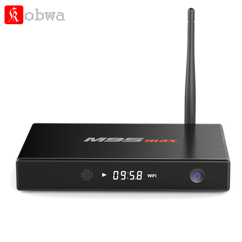 M9SMAX Android 5.1 Smart TV Box Preinstalled Amlogic S905 Quad Core 2G+32G 4K Streaming Bluetooth Enabled Set Top Box hd 4kx2k s905 quad core 2 4ghz wifi