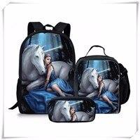 WHOSEPET-3Pcs-Set-Unicorn-horse-Printing-School-Bags-for-Kids-Boys-School-Backpacks-Shoulder-Bagpack-Children.jpg_640x640 (2)