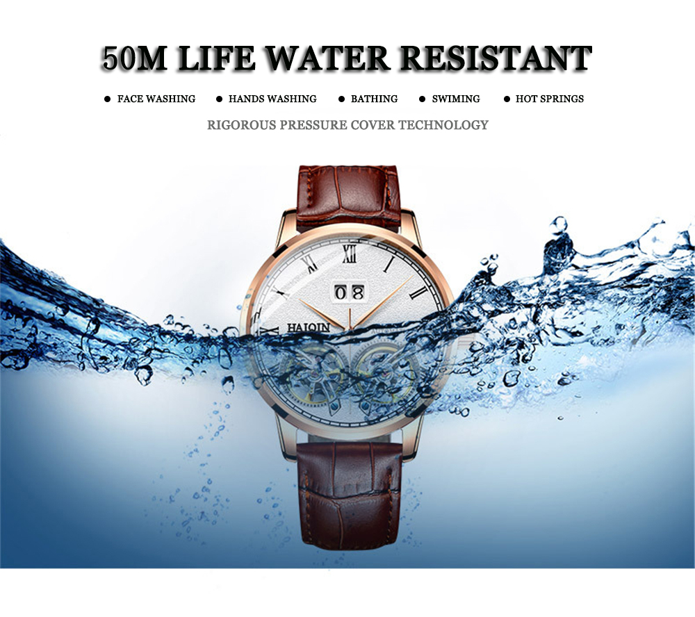 HAIQIN Men's watches Mens Watches top brand luxury Automatic mechanical sport watch men wirstwatch Tourbillon Reloj hombres 2020 HTB1H4m0egmH3KVjSZKzq6z2OXXaj