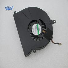 Ventilateur de refroidissement pour Acer Aspire EL8, tout-en-un, pour Z5600, Z5700, Z5761, Z5610, GB1209PHV1-A, AB1212HX-PBB