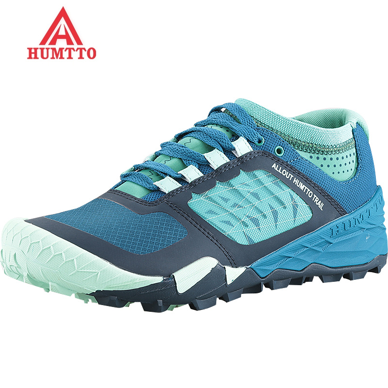 new hiking shoes men outdoor trekking sneakers sapatilhas camping scarpe uomo sportive senderismo mountain outdoors Slip-On 2016 men s breathable air mesh hiking shoes lace up women mountain climbing outdoor sports boots sneakers scarpe trekking uomo