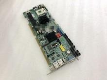 FREE SHIPPING Original WSB-9152-R30/ WSB-9152-R10 Industrial Control Board Sensor