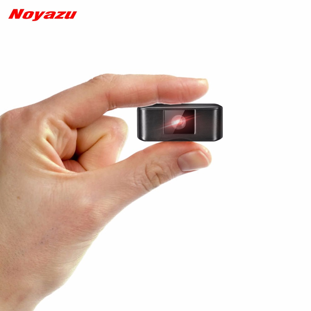 NOYAZU D35 32GB Voice Recorder Usb Flash Drive Pencil Camera Professional Voice Recorder Voice Recorder Pen Digital Recorder usb flash drive 32gb союзмультфлэш барашек fm32a7 35 lw