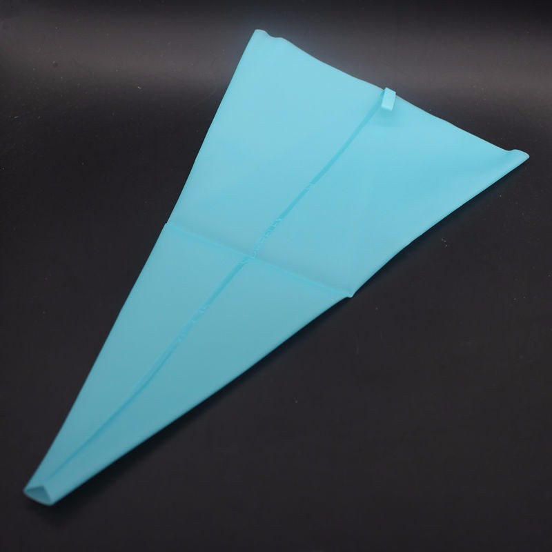 silicone pastry bag 2