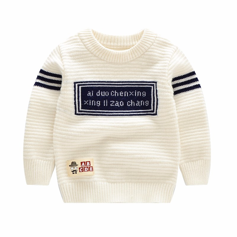 Hot Sale Fashion Cute Casual Baby Sweater Pullover Coat New Angora Sweater Soft Long Sleeve Outfits Baby Clothing Free Shipping (3)