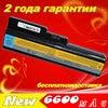 9Cells Laptop Battery For Lenovo ASM 42T4586 42T4728 FRU 42T4585 42T4727 42T4725 42T4726 42T4729 42T4730 51J0226
