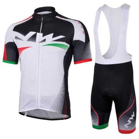 3D Silicone! NW Northwave 2013 #2 bib short sleeve cycling jersey wear clothes bicycle jersey + bib pants shorts gel pad 3d silicone cube 2012 team long sleeve autumn bib cycling wear clothes bicycle bike riding cycling jerseys bib pants set