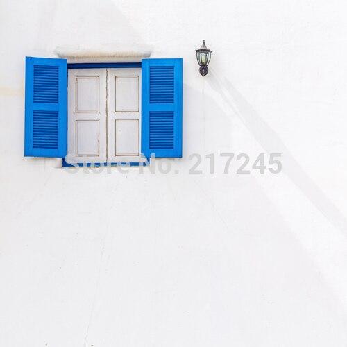 Tessuto di arte Fotografia Sfondo Della Finestra Personalizzata Foto Prop  sfondi 5ftX7ft D-2514 0027f8429486