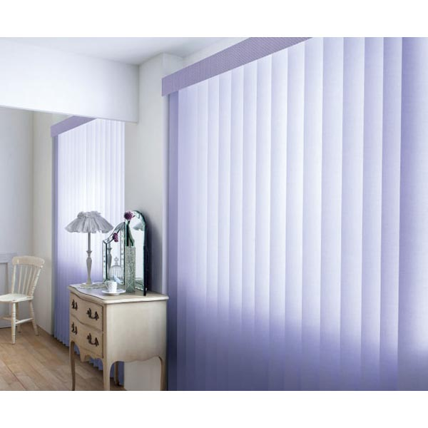 window curtains design sell good in european market vertical blind ...